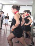 Fiesta de la Libertad 2010 209