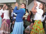 Fiesta de la Libertad 2010 220