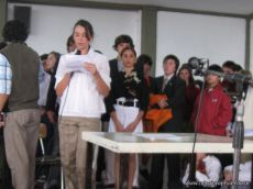 Fiesta de la Libertad 2010 258