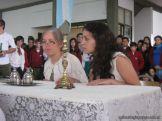 Fiesta de la Libertad 2010 272