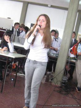 Fiesta de la Libertad 2010 280
