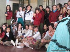 Fiesta de la Libertad 2010 289