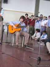 Fiesta de la Libertad 2010 312