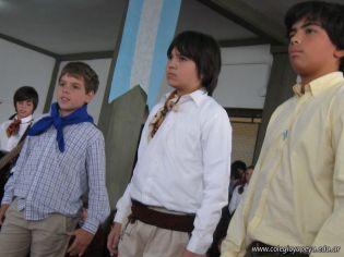 Fiesta de la Libertad 2010 318