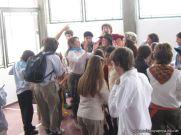 Fiesta de la Libertad 2010 344