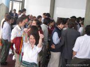 Fiesta de la Libertad 2010 345