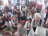Fiesta de la Libertad 2010 357