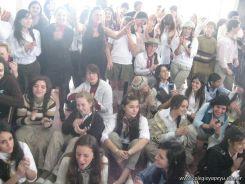 Fiesta de la Libertad 2010 361