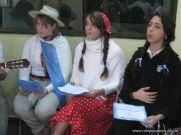 Fiesta de la Libertad 2010 51