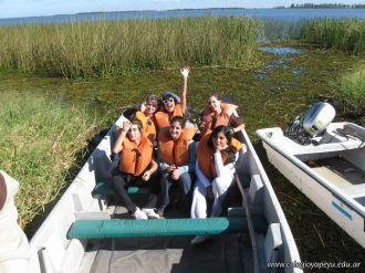 Viaje a los Esteros del Ibera 2010 103