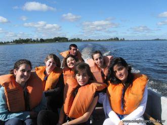 Viaje a los Esteros del Ibera 2010 106