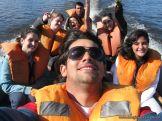 Viaje a los Esteros del Ibera 2010 107
