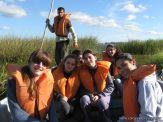Viaje a los Esteros del Ibera 2010 122