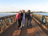 Viaje a los Esteros del Ibera 2010 134