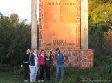 Viaje a los Esteros del Ibera 2010 135