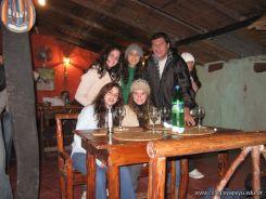 Viaje a los Esteros del Ibera 2010 143