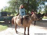 Viaje a los Esteros del Ibera 2010 149
