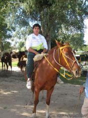 Viaje a los Esteros del Ibera 2010 151