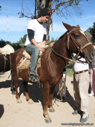 Viaje a los Esteros del Ibera 2010 164