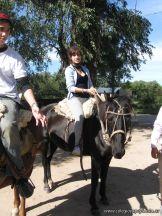 Viaje a los Esteros del Ibera 2010 165