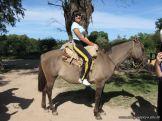 Viaje a los Esteros del Ibera 2010 168