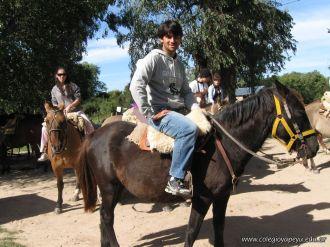 Viaje a los Esteros del Ibera 2010 170