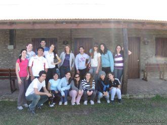 Viaje a los Esteros del Ibera 2010 177