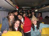 Viaje a los Esteros del Ibera 2010 2