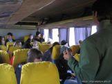 Viaje a los Esteros del Ibera 2010 26