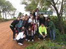 Viaje a los Esteros del Ibera 2010 34