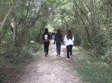 Viaje a los Esteros del Ibera 2010 45