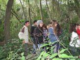 Viaje a los Esteros del Ibera 2010 47