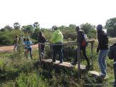 Viaje a los Esteros del Ibera 2010 48