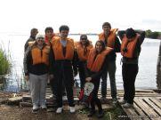Viaje a los Esteros del Ibera 2010 69