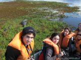 Viaje a los Esteros del Ibera 2010 84