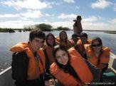 Viaje a los Esteros del Ibera 2010 88