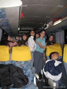 Viaje a los Esteros del Ibera 2010 9