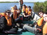 Viaje a los Esteros del Ibera 2010 91