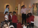 Visita al Museo de Bellas Artes 13