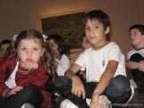 Visita al Museo de Bellas Artes 15