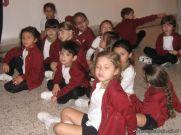 Visita al Museo de Bellas Artes 26