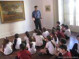 Visita al Museo de Bellas Artes 45