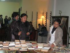 2do Cafe Literario 11