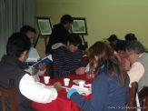 2do Cafe Literario 24