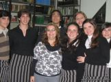 2do Cafe Literario 26