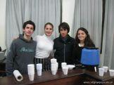 Cafe Literario 110610 14