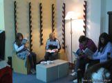 Cafe Literario 110610 15