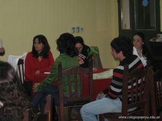 Cafe Literario 110610 22