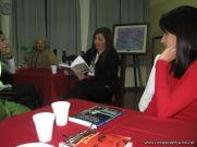 Cafe Literario 110610 27
