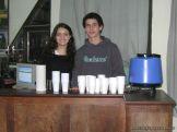 Cafe Literario 110610 30